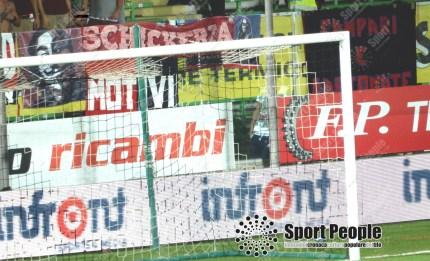 Cesena-Sambenedettese-Coppa-Italia-2017-18-15