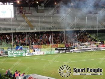 Cesena-Sambenedettese-Coppa-Italia-2017-18-17