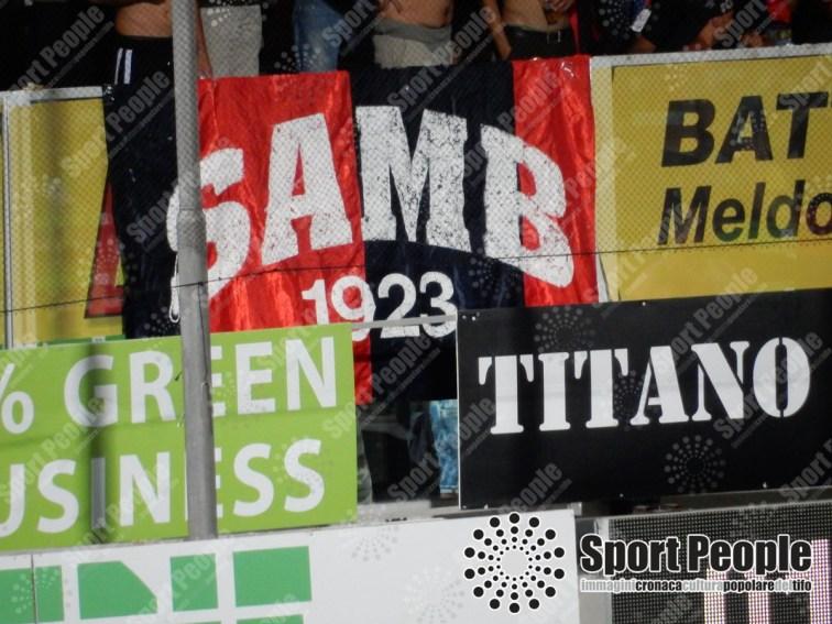 Cesena-Sambenedettese-Coppa-Italia-2017-18-21