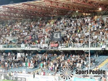 Cesena-Sambenedettese-Coppa-Italia-2017-18-28
