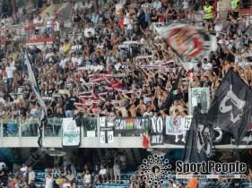 Cesena-Sambenedettese-Coppa-Italia-2017-18-32