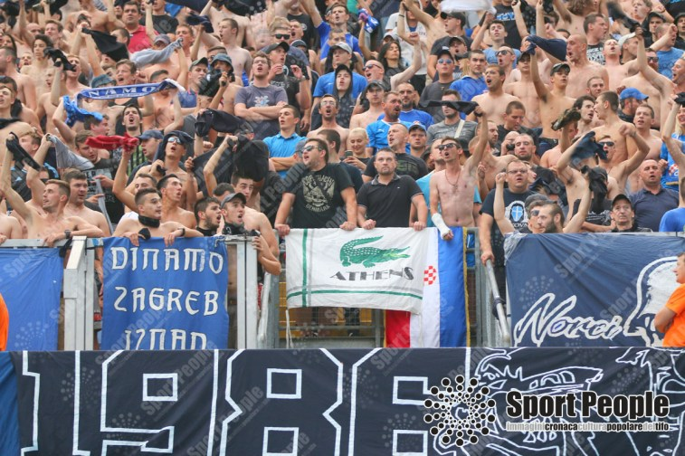 Dinamo-Zagabria-Hajduk-Spalato-Prva-Liga-Croazia-2017-18-07
