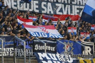 Dinamo-Zagabria-Hajduk-Spalato-Prva-Liga-Croazia-2017-18-15