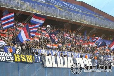 Dinamo-Zagabria-Hajduk-Spalato-Prva-Liga-Croazia-2017-18-19