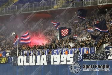 Dinamo-Zagabria-Hajduk-Spalato-Prva-Liga-Croazia-2017-18-34