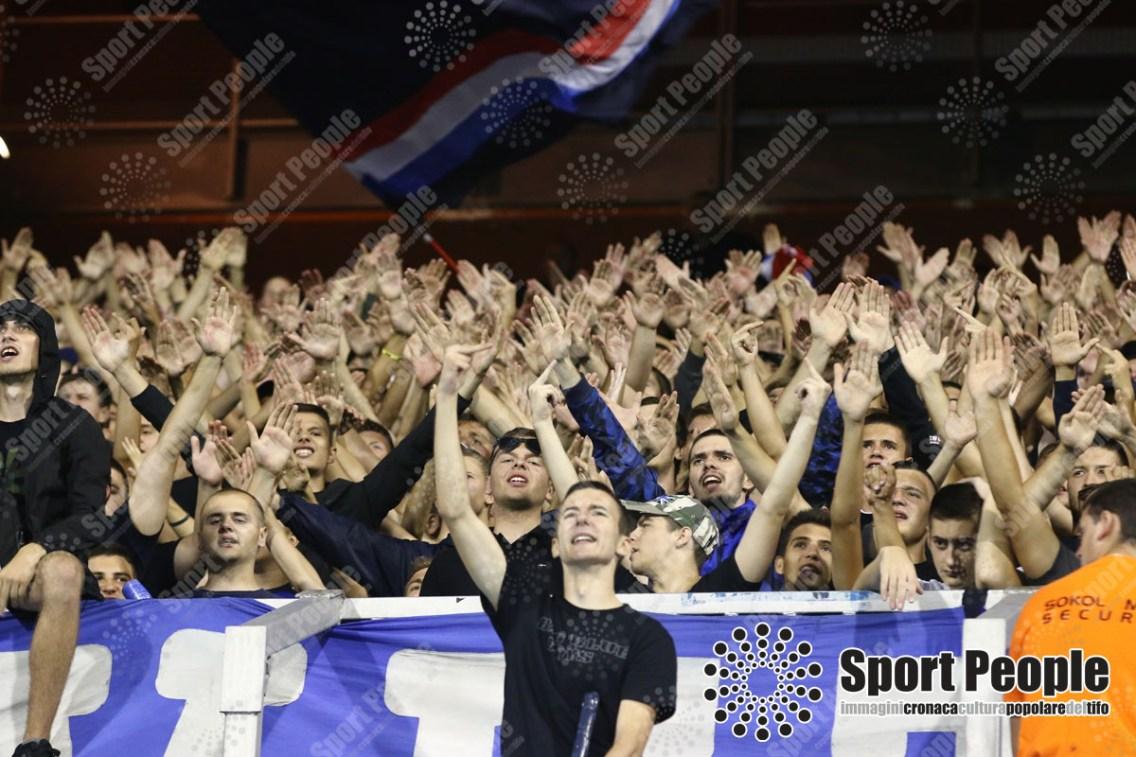 Dinamo-Zagabria-Hajduk-Spalato-Prva-Liga-Croazia-2017-18-42