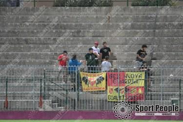 Fano-Ravenna-Coppa-Italia-Serie-C-2017-18-Giancarli-06