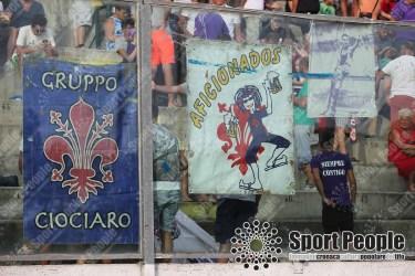 Fiorentina-Parma-Amichevole-2017-18-03