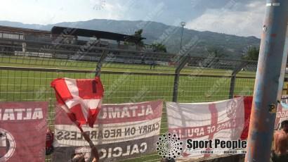 Francavilla-Altamura-Coppa-Italia-Serie-D-2017-18-03