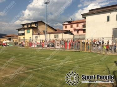 Francavilla-Altamura-Coppa-Italia-Serie-D-2017-18-11
