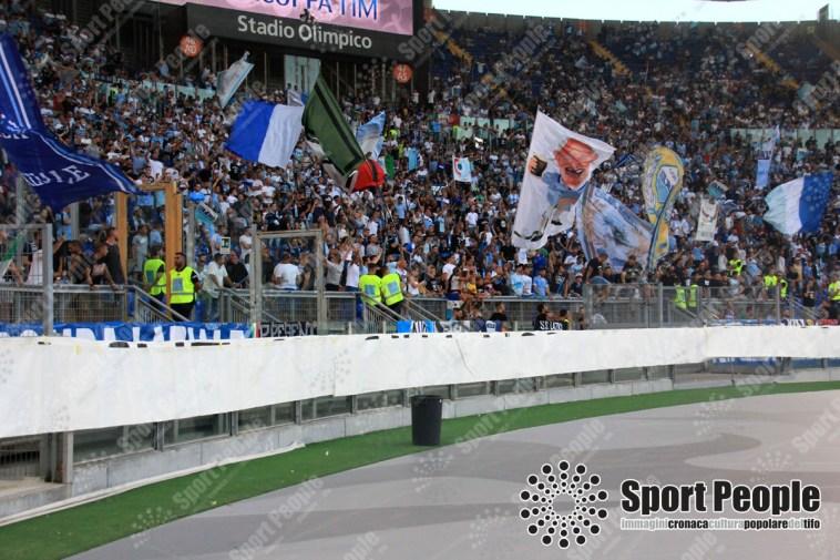 Lazio-Juventus-Supercoppa-Italiana-2017-18-04