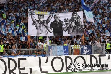 Lazio-Juventus-Supercoppa-Italiana-2017-18-19