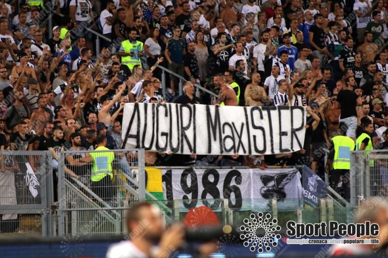 Lazio-Juventus-Supercoppa-Italiana-2017-18-22
