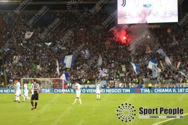 Lazio-Juventus-Supercoppa-Italiana-2017-18-23