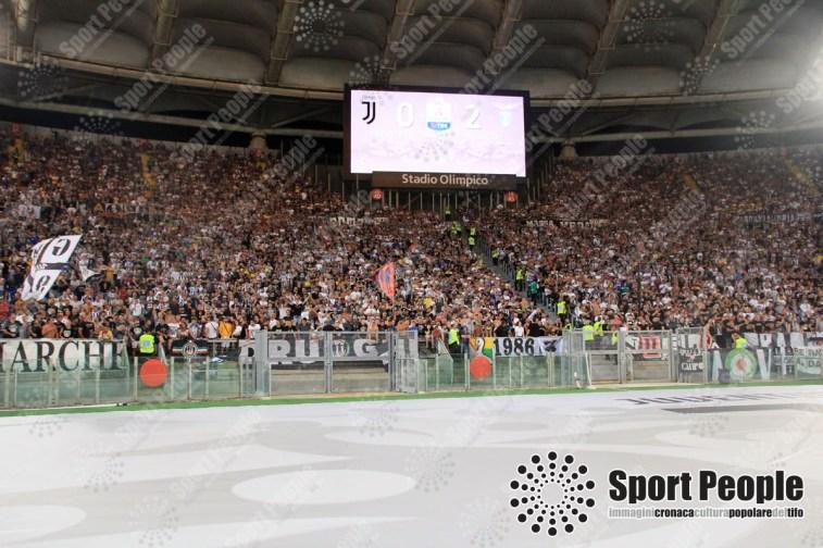 Lazio-Juventus-Supercoppa-Italiana-2017-18-41