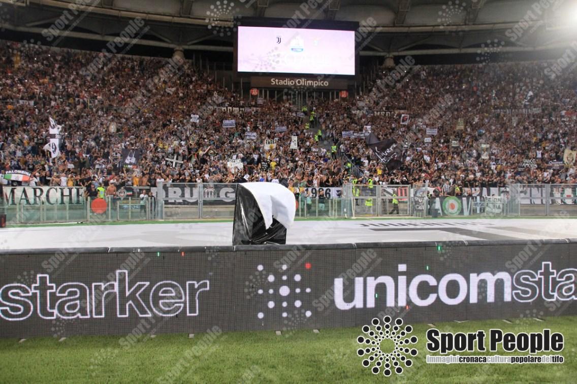 Lazio-Juventus-Supercoppa-Italiana-2017-18-44
