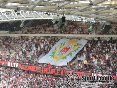 Nizza-Troyes-Ligue1-Francia-2017-18-03