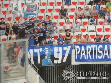 Nizza-Troyes-Ligue1-Francia-2017-18-05