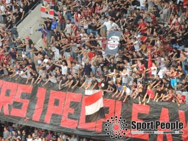 Nizza-Troyes-Ligue1-Francia-2017-18-09