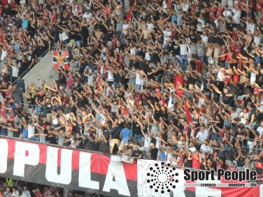 Nizza-Troyes-Ligue1-Francia-2017-18-12