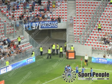 Nizza-Troyes-Ligue1-Francia-2017-18-16