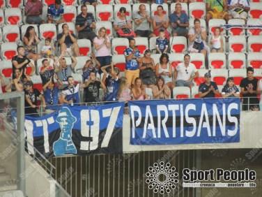 Nizza-Troyes-Ligue1-Francia-2017-18-17
