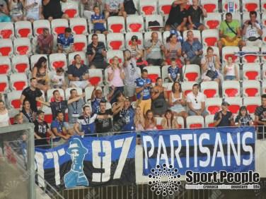 Nizza-Troyes-Ligue1-Francia-2017-18-19