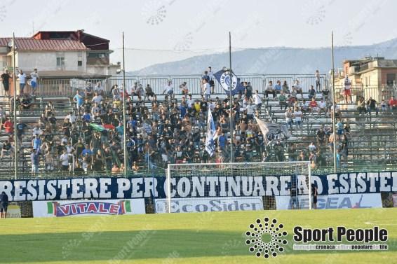Paganese-Bisceglie-Serie-C-2017-18-01