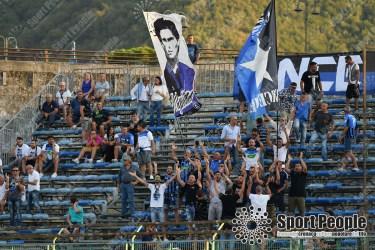 Paganese-Bisceglie-Serie-C-2017-18-04