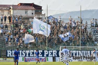 Paganese-Bisceglie-Serie-C-2017-18-07