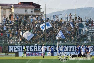Paganese-Bisceglie-Serie-C-2017-18-08