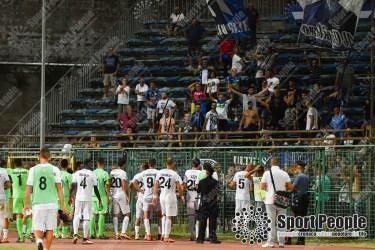 Paganese-Bisceglie-Serie-C-2017-18-15