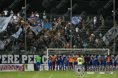 Paganese-Bisceglie-Serie-C-2017-18-17