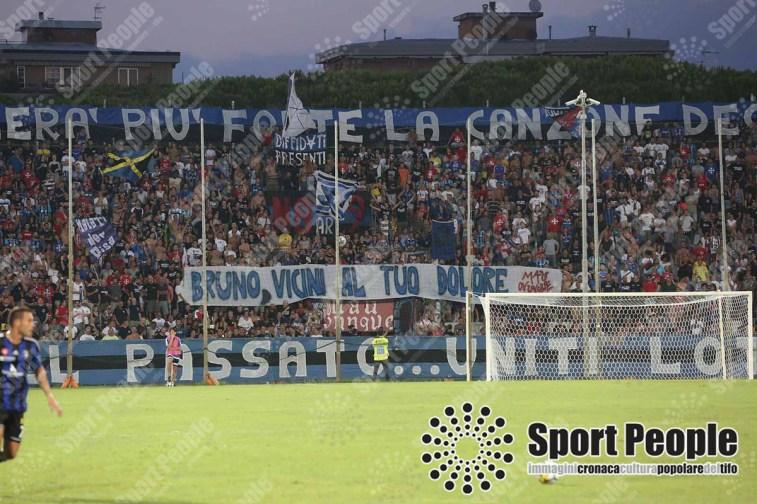 Pisa-Frosinone-Coppa-Italia-2017-18-01