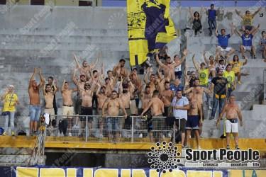 Pisa-Frosinone-Coppa-Italia-2017-18-03