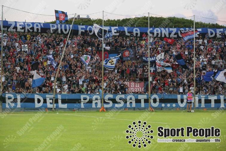 Pisa-Frosinone-Coppa-Italia-2017-18-05