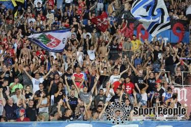 Pisa-Frosinone-Coppa-Italia-2017-18-06