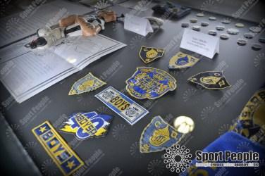 Presentazione-Parma-Calcio-Serie-B-2017-18-04