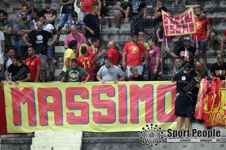 Reggina-Catanzaro-Coppa-Italia-Serie-C-2017-18-01