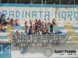 Sanremese-Argentina-Arma-Coppa-Serie-D-2017-18-13