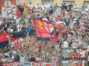 Savona-Genoa-amichevole-2017-18-14