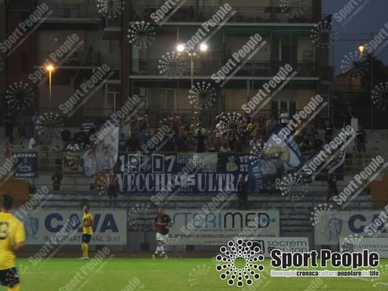 Savona-Genoa-amichevole-2017-18-19