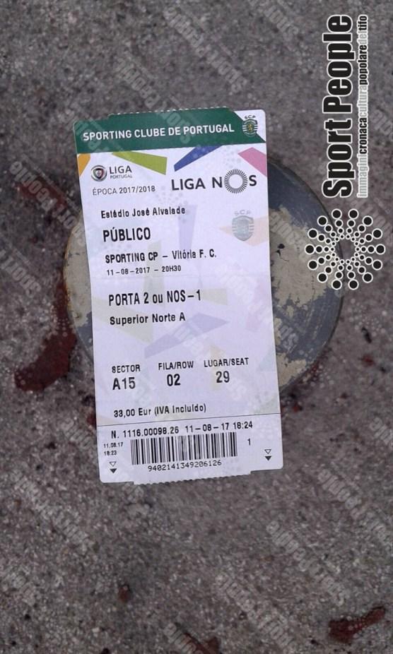 Sporting-Vitoria-Setubal-Primeira-Liga-Portoghese-2017-18-09