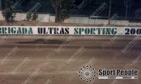 Sporting-Vitoria-Setubal-Primeira-Liga-Portoghese-2017-18-12
