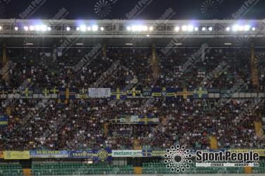 Verona-Avellino-Coppa-Italia-2017-18-06