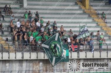 Verona-Avellino-Coppa-Italia-2017-18-07