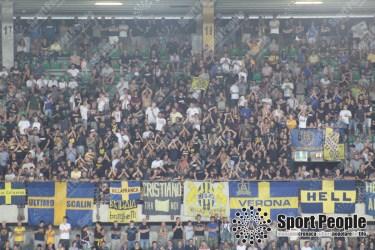 Verona-Avellino-Coppa-Italia-2017-18-08