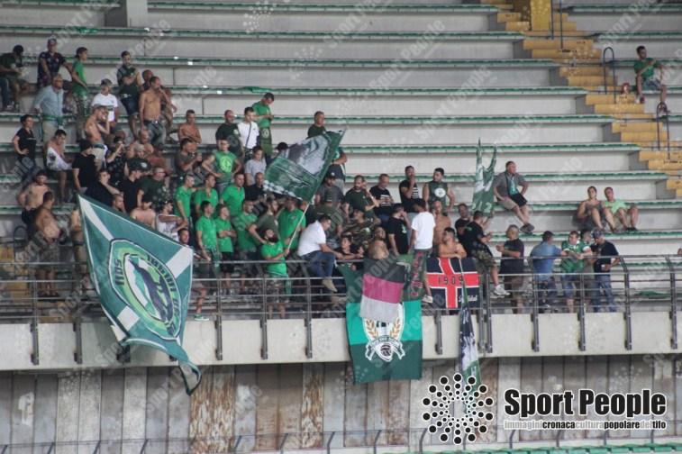 Verona-Avellino-Coppa-Italia-2017-18-13