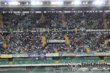 Verona-Avellino-Coppa-Italia-2017-18-15