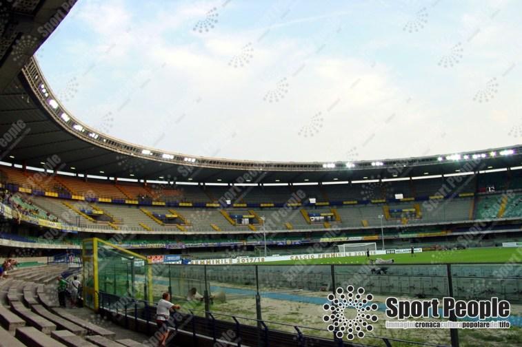Verona-Napoli-Serie-A-2017-18-01